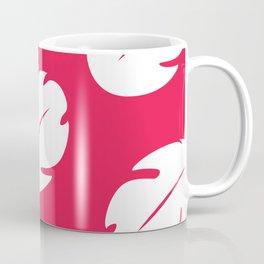Lilo's Dress Coffee Mug