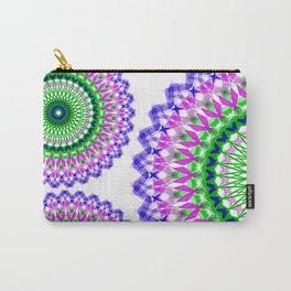 YANA Carry-All Pouch