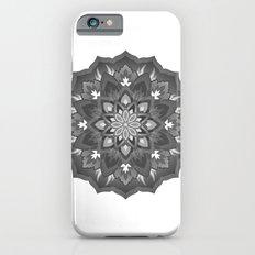 otherwise mandala Slim Case iPhone 6s