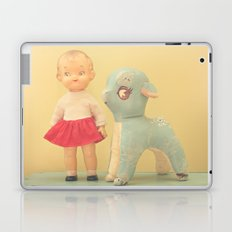 You're Such a Dear ♥ Laptop & iPad Skin