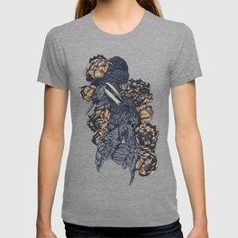 Midnight Nostalgia T-shirt