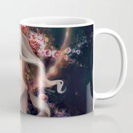 Eos, The Dawn Star Coffee Mug
