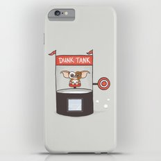 Dunk Gizmo Slim Case iPhone 6 Plus