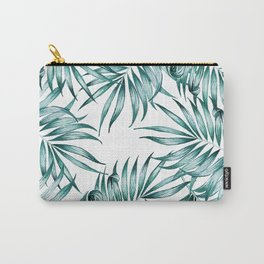 Island Life #society6 #decor #buyart Carry-All Pouch