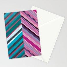 Pheonix Rising Stationery Cards
