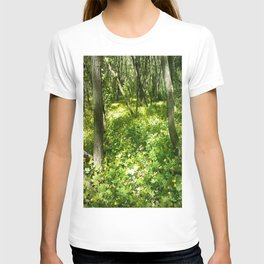 Last Looks T-shirt