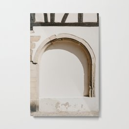 "French Dreams Series ""Arche"" 