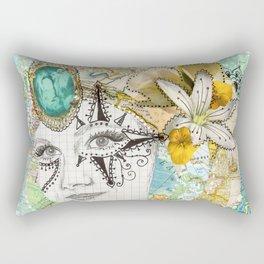 Odessa Rectangular Pillow