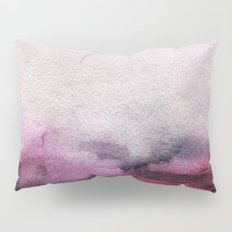 Difference Pillow Sham