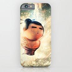 Rise of Sumo Slim Case iPhone 6s