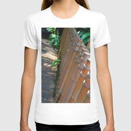 Magical Melody T-shirt