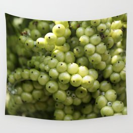 Cellulose Wall Tapestry