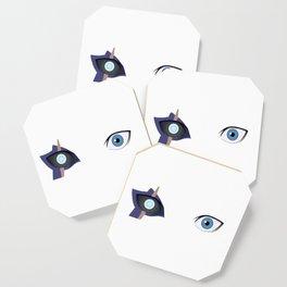 Next Generation Ultimate Eye Coaster