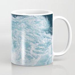 Bahamas Cruise Series 115 Coffee Mug