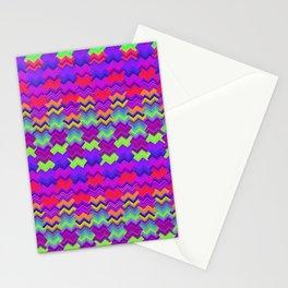 Pop Combo Stationery Cards