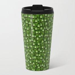 The Pickles Travel Mug