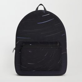 Astronomy Dark Backpack