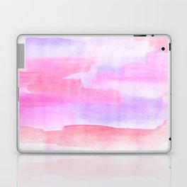 Marbella Laptop & iPad Skin
