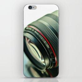 85mm f/1.2L iPhone Skin