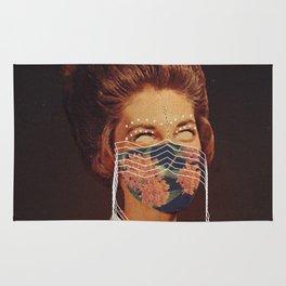 Portrait XX Rug