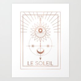 esoteric art prints | Society6