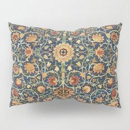 Holland Park Pillow Sham