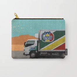 Regalo Helado - The Frozen Gift - Better Call Saul Carry-All Pouch