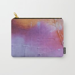 Snapshot Series #1: art through the lens of a disposable camera by Alyssa Hamilton Art Carry-All Pouch