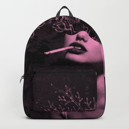 Lilith Backpack