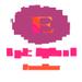 Epic Splash Creations