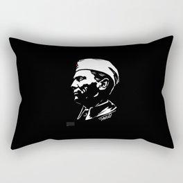 Tito Rectangular Pillow
