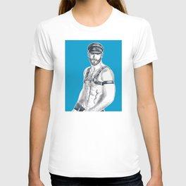 Gear Guy T-shirt