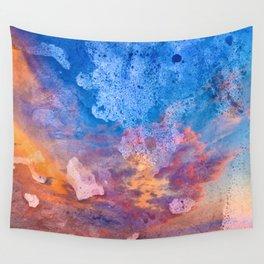 Wallhalla Wall Tapestry