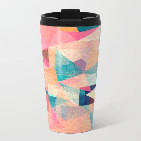 Pelican Metal Travel Mug