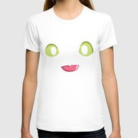 toothless T-shirts featuring Toothless by Tabner's