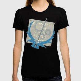Brotherhood Property T-shirt