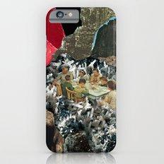 Unity by Zabu Stewart Slim Case iPhone 6s