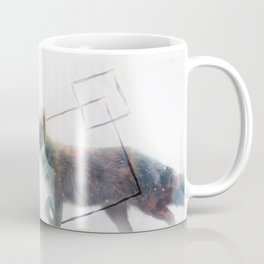 STARFOX Coffee Mug