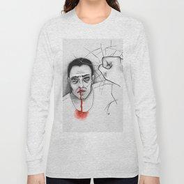 Bernat Long Sleeve T-shirt