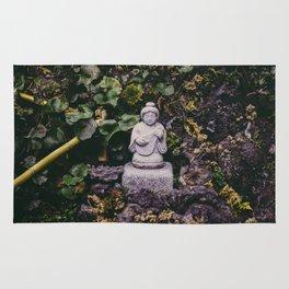 Kamakura  Rug