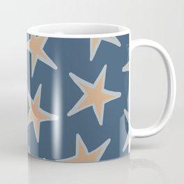 Star Light Star Bright Coffee Mug