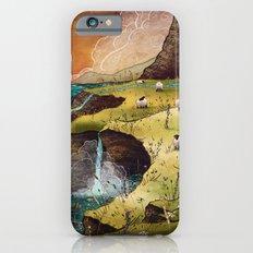 Ireland Slim Case iPhone 6