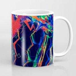 Forgotten Gardens #16 Coffee Mug