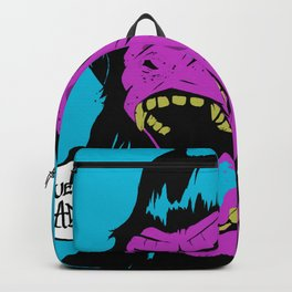 Guerilla Raydeo Backpack