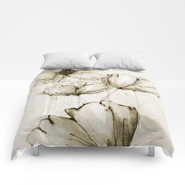 Vintage Life Comforters