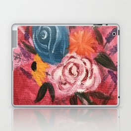 A String of Beauty Laptop & iPad Skin
