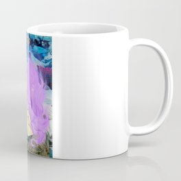 do not pollute the environment! Coffee Mug