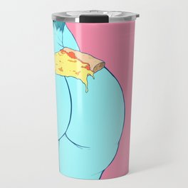 Slice Travel Mug