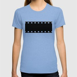 CUSHION OR PILLOW - FILM T-shirt
