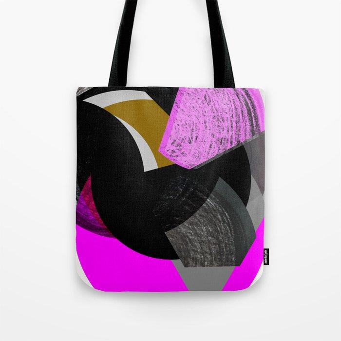 101A Tote Bag